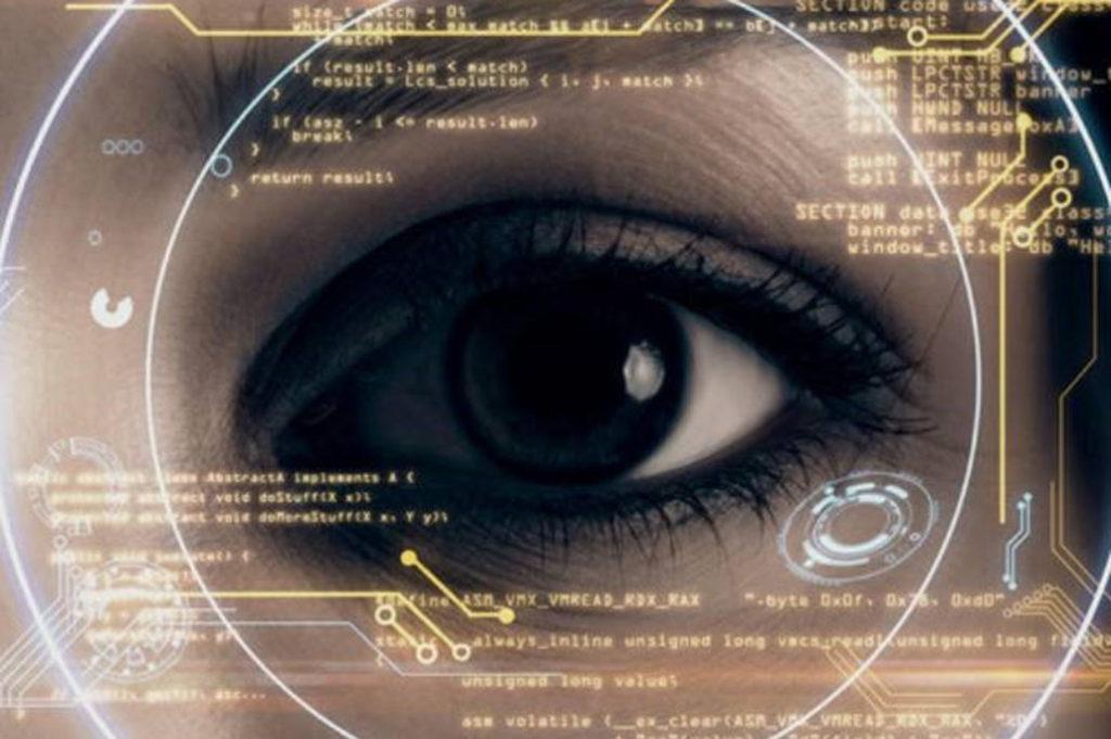 NexOptic-eye
