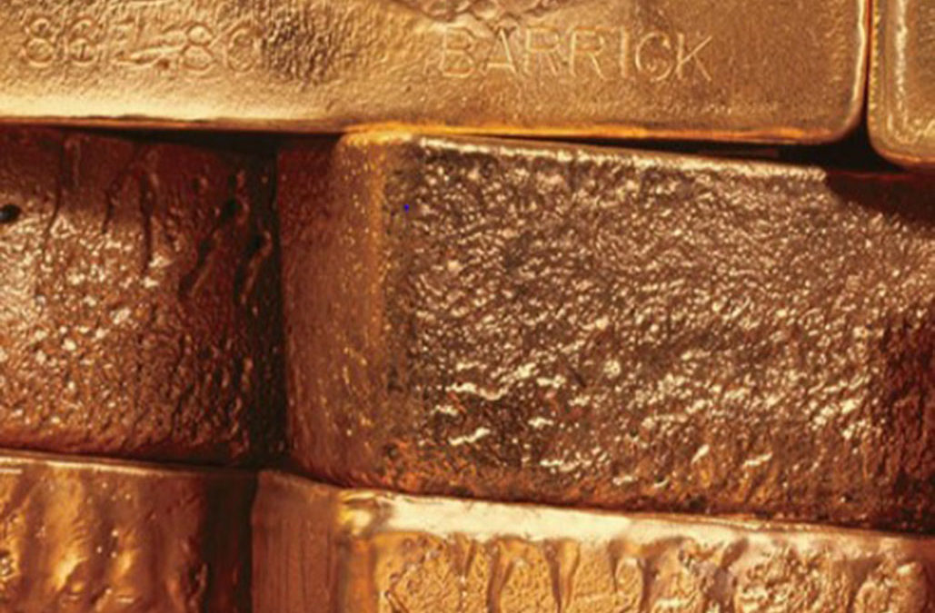 stacked -gold-bars