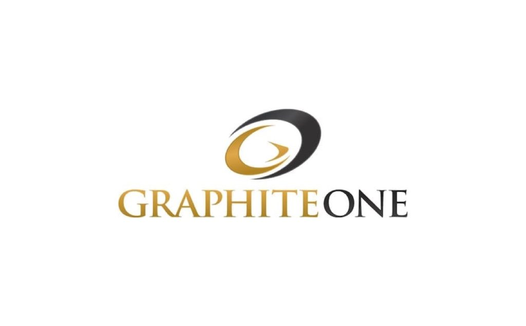 Graphite One Logo
