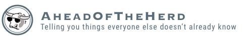 aoth-logo