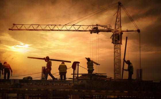 Norden Crown developing Broken Hill Type 'look-alike' as investors pump billions into silver & base metals ETFs